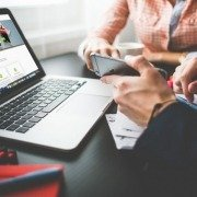 web stranica web dizajn web develop