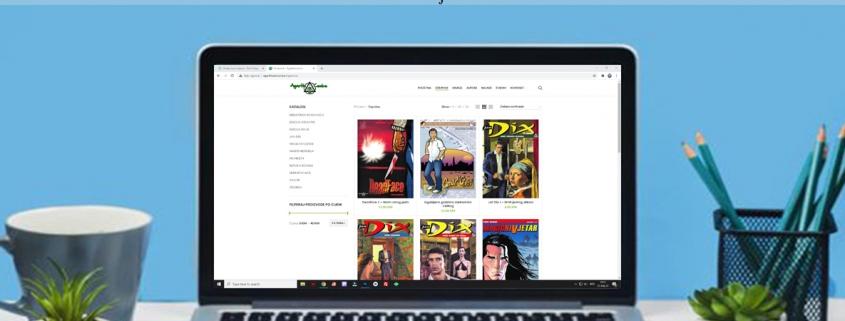 izrada-web-shopa